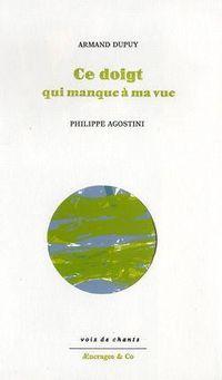 Armand-dupuy-leau-fermee-L-kLYbVU