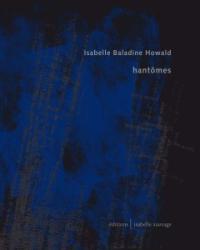 Howald_hantomes