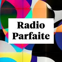 RadioParfaite_600x600