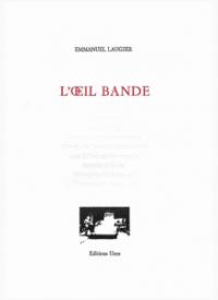 Bande-218x300