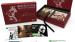 600x337_coffret-collector-limite-rostropovitch-complete-warner-recordings-2017-cellist-of-century