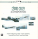 Grisey-Espaces_acoustiques-600px