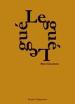 Le_gue