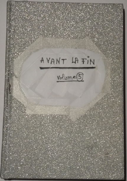 Jean-Paul Klée  volume 5