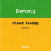 Demarcq_phnompoemes