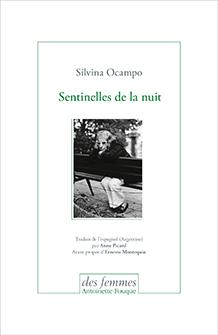 Ocampo-silvina-sentinelles-de-la-nuit