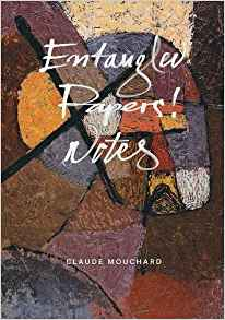 Claude Mouchard  entangled papers