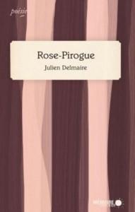 Julien delmaire rose pirogue