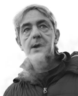 Arnold Schmidt