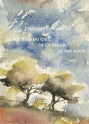 Françoise Le Bouard  Le Fouillis