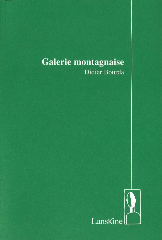 Galerie_montagnaise