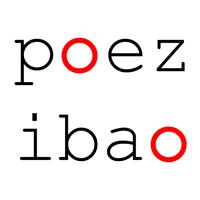 Logo_poezibao_2 copie scoop it