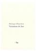 Philippe-Blanchon-Variations-de-Jan-2