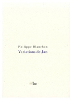 Philippe-Blanchon-Variations-de-Jan-2