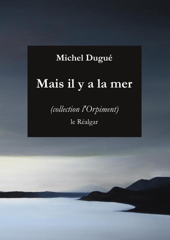 Couvmdugué-page001-550x775