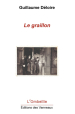 Guillaume Deloire  le Graillon