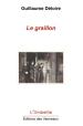 Guillaume Deloire  le Graillon