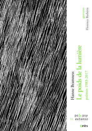 Hanne-bramness-le-poids-de-la-lumiecc80re-couv1-copie