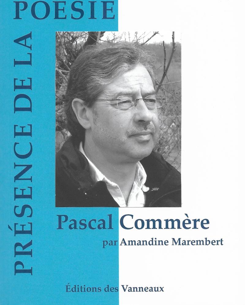 Pascal-commere-de-amandine-marembert-ed-des-vanneaux