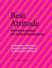 Couv.Beat-Attitude01_300dpi-786x1024