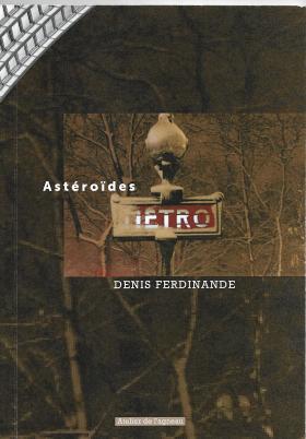 Asteroides-de-denis-ferdinande