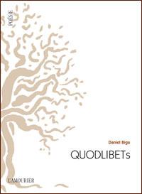 Quodlibets