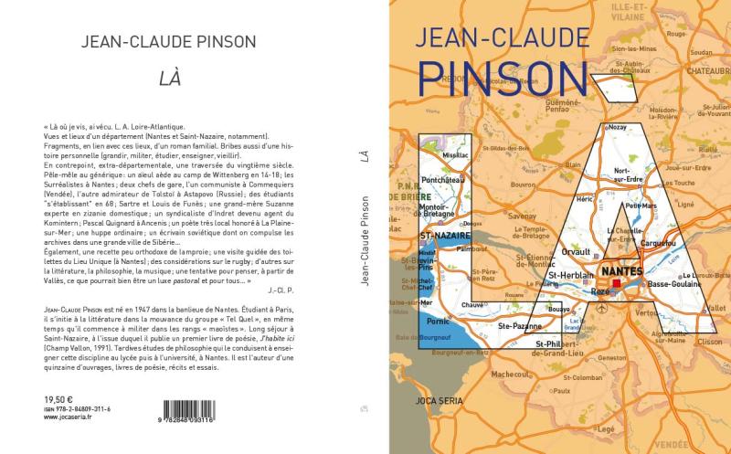 Jean-Claude_Pinson_LA_04