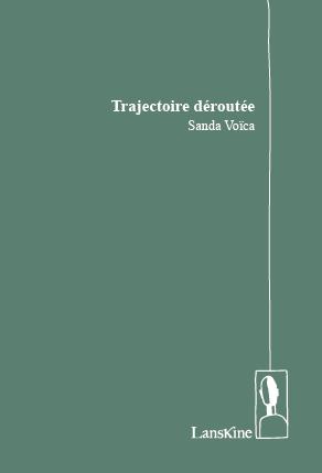 Sanda Voïca