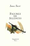 Figures de silence