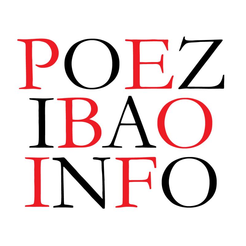 POEZIBAO INFO 5