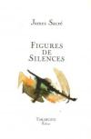 Sacré  figures de silences
