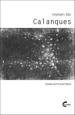 Myriam Eck  Calanques-196x300