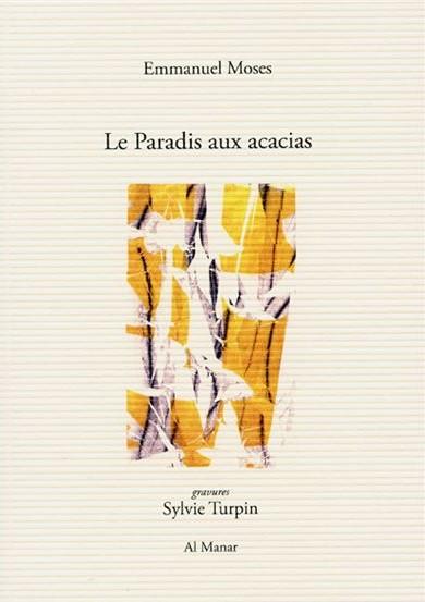 Le-paradis-aux-acacias