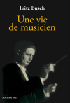 4 - NdN_VieDeMusicien_Couv