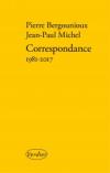 Correspondance-168x264