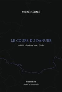 Le-cours-du-danube_F