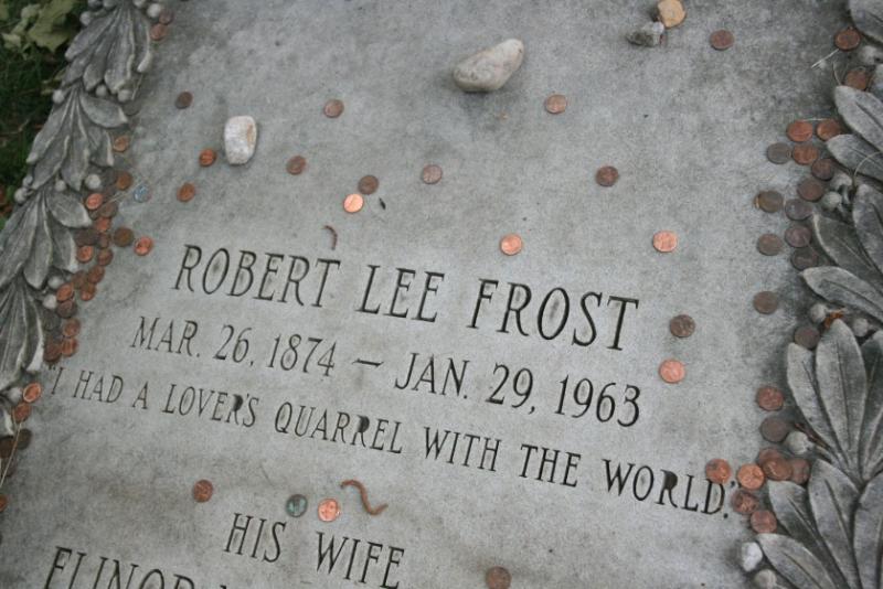Robert-frost-stone_-travels-in-transmedia