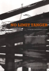 No limit tanger