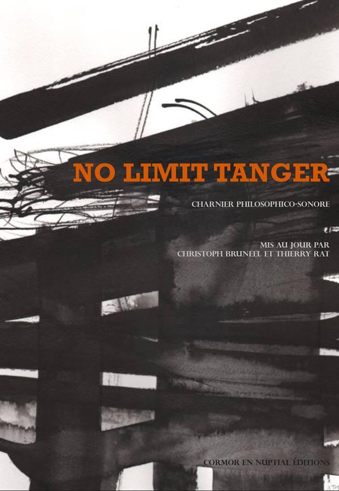 No limit tanger