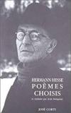 Hesse  Corti
