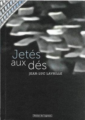 Jete-aux-des-de-jean-luc-lavrille