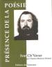 Ivar-ch-vavar-de-charles-mezence-briseul
