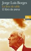 Gallimard le livre de sable