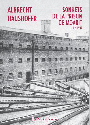 Albrecth Haushofer