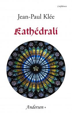 Kathedrali-recto