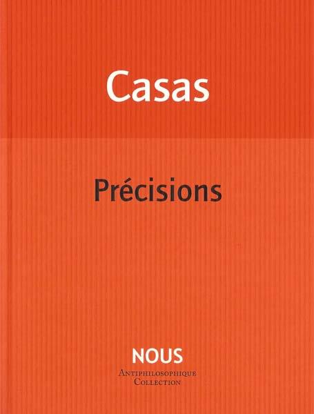 Casas_precisions