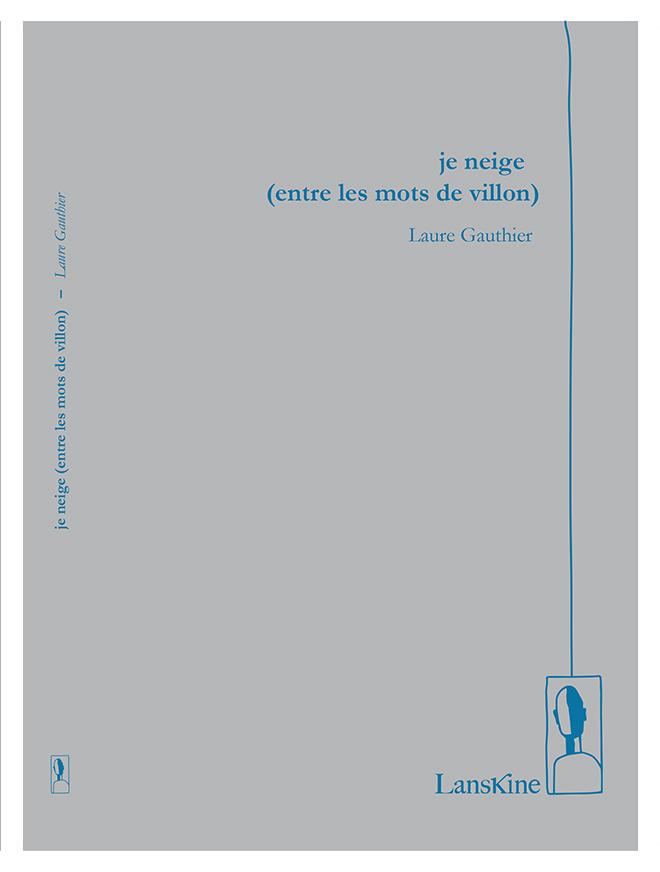 Je-neige-1ere-de-couverture-Laure-Gauthier
