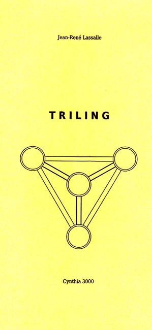 Lassalle triling