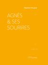 Couv_bouquet_agnes_sessuorires
