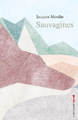 Sauvagines
